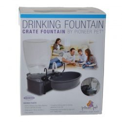 70186 250x250 - Pioneer Crate Drinking Fountain (70 oz)