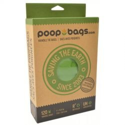 80874 250x250 - PoopBags Handle Tie Bags - Unscented (120 Count)