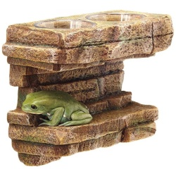 83136 250x250 - Zilla Vertical Ledge Reptile Decor (1 Count)