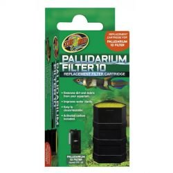 83663 250x250 - Zoo Med Paludarium Replacement Filter Cartridge (10 Gallons)