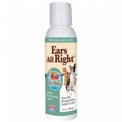 85704 250x250 - Ark Naturals Ears All Right (4 oz)