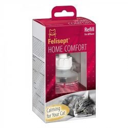 85923 250x250 - Felisept Home Comfort Calming Refill for Cats (1 Count)