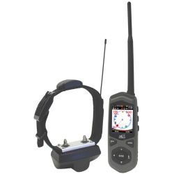 de systems border patrol gps dog containment system remote trainer and short range tracking unit 250x250 - D.E. Systems Border Patrol: GPS Dog Containment System, Remote Trainer and Short-Range Tracking Unit