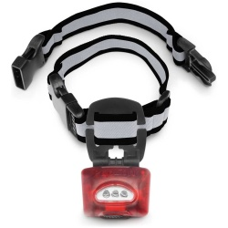 puplight dog safety light version 2 red 250x250 - PupLight Dog Safety Light Version 2 Red