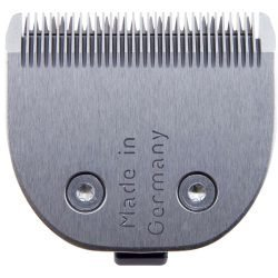 wahl mini arco replacement blade 30 fine gray 250x250 - Wahl Mini ARCO Replacement Blade #30 Fine Gray