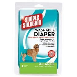 10595 1 250x250 - SIMPLE SLTN WASH DIAPER XL NEW PCK
