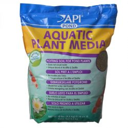 21152 250x250 - PondCare Aquatic Planting Media Ready-To-Use Pottong Soil (10 lbs)
