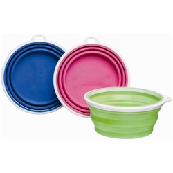 22124 250x250 - Bamboo Silicone Travel Bowl - Assorted (1-Cup Tray)