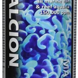 23501 250x250 - Brightwell Aquatics Calcion Liquid Reef Supplement (16 oz - 500 ml)