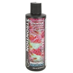 23570 250x250 - Brightwell Aquatics Strontion Liquid Reef Supplement (64 oz - 2 L)