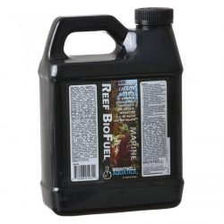 23675 250x250 - Brightwell Aquatics Biofuel Reef Nutrient Enhancement (2 L - 67.6 oz)
