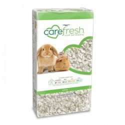 Carefresh White Small Pet Bedding (10 Liters)