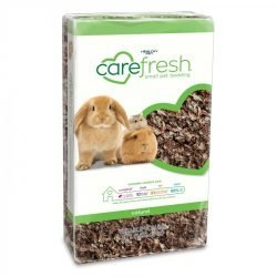 Carefresh Natural Small Pet Bedding (30 Liters)