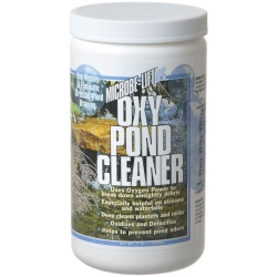 25787 250x250 - Microbe-Lift OPC Oxy Pond Cleaner (2 lbs)