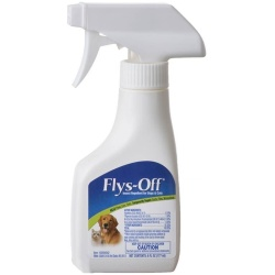 27485 250x250 - Farnam Flys-Off Fly Repellent Ointment (6 oz)