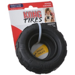 "29267 250x250 - Kong Traxx (Medium/Large - For Dogs 35-60 lbs [4.5"" Diameter])"