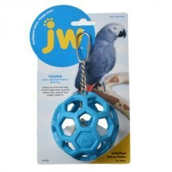 30185 250x250 - JW Insight Hol-ee Roller For Parrots