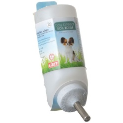 33047 250x250 - Lixit Small Dog Water Bottle (16 oz)