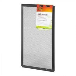 "39311 250x250 - Zilla Fresh Air Fine Mesh Screen Cover (10 Gallon Tank [20"" Long x 10"" Wide])"