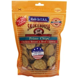 40886 250x250 - Smokehouse Treats Prime Chicken & Beef Chips (8 oz)
