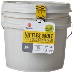 44174 250x250 - Vittles Vault Airtight Pet Food Container (10-15 lbs)