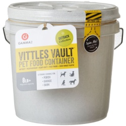 44177 250x250 - Vittles Vault Airtight Pet Food Container (8-10 lbs)