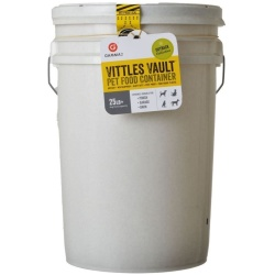 44180 250x250 - Vittles Vault Airtight Pet Food Container (20-25 lbs)