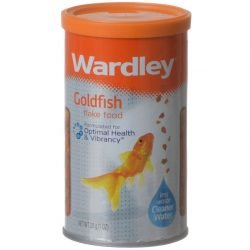 44330 250x250 - Wardley Goldfish Flake Food (1 oz)