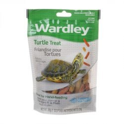 44357 250x250 - Wardley Turtle Treat (1 oz)