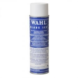 44426 250x250 - Wahl Blade Ice Clipper Blade Coolant - Lubricant & Cleaner (14 oz)