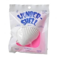 44510 250x250 - Weco Wonder Shell De-Chlorinator (Giant - For Fish Ponds [1 Pack])