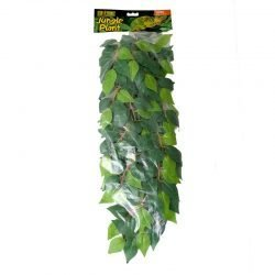 46574 250x250 - Exo-Terra Silk Ficus Forest Plant (Large)