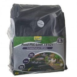 52717 250x250 - Tetra PVC Pond Liner (21' Long x 14' Wide (Up to 1,500 Gallon Ponds))