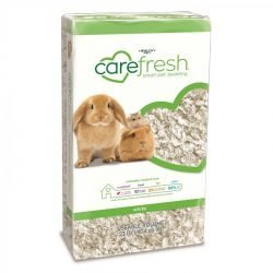 Carefresh White Small Pet Bedding (23 Liters)