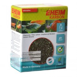72909 250x250 - Eheim Karbon Filter Carbon with Net (2 Liters)