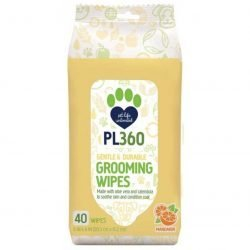 83609 250x250 - PL360 Grooming Wipes (40 Count)