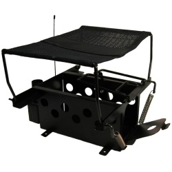 dt systems remote bird launcher without remote for quail and pigeon size birds black 250x250 - D.T. Systems Remote Bird Launcher without Remote for Quail and Pigeon Size Birds  Black