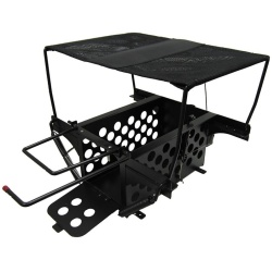 dt systems remote large bird launcher without remote for pheasant and duck size birds black 250x250 - D.T. Systems Remote Large Bird Launcher without Remote for Pheasant and Duck Size Birds Black