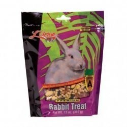 lavian plus rabbit trt 13z 250x250 - L'Avian Plus Rabbit TRT 13z