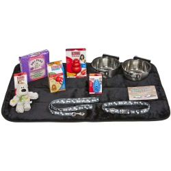 Midwest Puppy Starter Kit Large