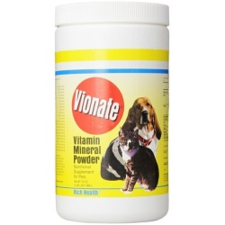 miracle corp vionate vitamin and mineral supplement 32 ounces 250x250 - Miracle Corp Vionate Vitamin and Mineral Supplement 32 ounces