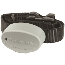Perimeter Technologies Invisible Fence Replacement Collar 10K