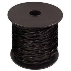 psusa 100 twisted wire 18 gauge solid core 250x250 - PSUSA 100' Twisted Wire 18 Gauge Solid Core