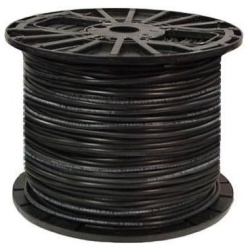psusa 1000 solid core boundary wire 18 gauge solid core 250x250 - PSUSA 1000' Solid Core Boundary Wire 18 Gauge Solid Core