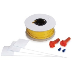 psusa boundary kit 500 20 gauge solid core wire 250x250 - PSUSA Boundary Kit 500' 20 Gauge Solid Core Wire