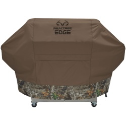 """realtree edge grill cover extra large camo 72 x 25 x 47 250x250 - RealTree Edge Grill Cover Extra Large Camo 72"""" x 25"""" x 47"""""""