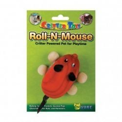 ware roll n mouse 250x250 - Ware Roll N Mouse