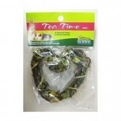 ware tea time heart chew 250x250 - Ware Tea Time Heart Chew