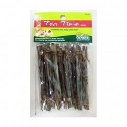 ware tea time twists chew 250x250 - Ware Tea Time Twists Chew