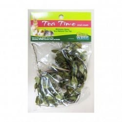 ware tea time wreath chew 250x250 - Ware Tea Time Wreath Chew
